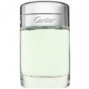 Cartier baiser vole eau de toilette spray donna 50 ml