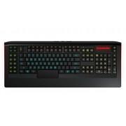 SteelSeries Apex 64145 Gaming Keyboard