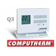 Termostat de ambient cu fir Computerm Q3