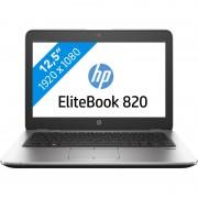 HP EliteBook 820 G3 T9X42EA