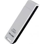 Adaptor Wireless USB TP-Link 300Mbps TL-WN821N