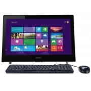 ACER PC DQ.SYEAL.003, AZ1-601-MW53, ALL IN ONE, CELERON N2940, 4GB RAM, 1TB HDD, PANTALLA 18.5 HD (1366 X768),