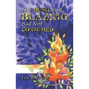 The Bush Was Blazing but Not Consumed by Eric H. F. Law