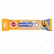 Pedigree DentaFlex - големи (120 г)