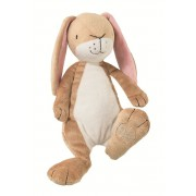 Guess How Much I Love You - Large Soft Toy