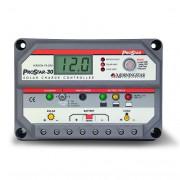 Morningstar Corp: Prostar 30A Mid Range Solar Controller w/Screen