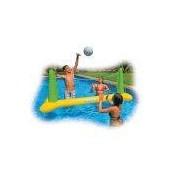 INTEX Pool Volleyball-Set 56508