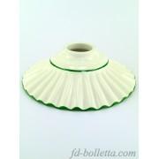 Piatto ceramica vf4