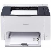 Imprimanta laser color CANON i-SENSYS LBP7010C, A4