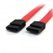 Cablu SATA-3 Gembird CC-SATA-DATA-XL - 1m