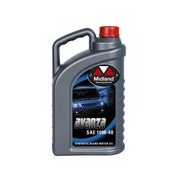 Motorový olej MIDLAND Avanza 10W-40 4L