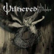 Withered - Folie Circulaire (0656191005920) (1 CD)