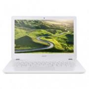 Acer laptop ASPIRE V3-372-39B5