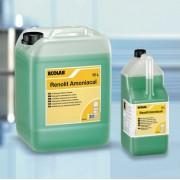 Renolit Amoniacal limpiador multiusos de Ecolab