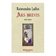 Ars brevis. Editie bilingva