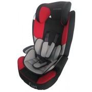 Auto sedište za decu FUN crvena 9-36kg PRIMEBEBE