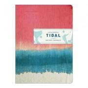 Tidal Writer's Notebook Set