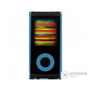 MP3/MP4 player ConCorde 630 MSD, albastru