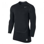 Nike Pro Core Compression Men's Shirt