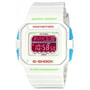 Мъжки часовник Casio G-SHOCK GLS-5500P-7ER GLS-5500P-7ER