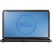 """Laptop Dell Inspiron 17-3737; Intel Core i5-4200U 1.6 GHz; 6 GB DDR3; 750 GB SATA; Ecran 17.3"""", HD+; DVD RW; webcam; Windows 7;factory refurbished"""