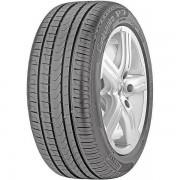 Anvelopa vara Pirelli Cinturato P7 Blue 225/45 R17 91Y