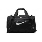 Sporttassen Brasilia 6 M Duffle by Nike