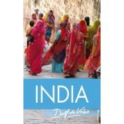 Reisverhaal India | Dolf de Vries
