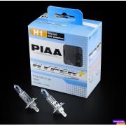 PIAA H1 HYPER PLUS 4000K ( 2 Lâmpadas )