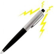 Shock Pen Novelty Item
