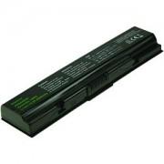 Bateria Toshiba A200