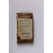 Keksz fűszerkeverék-50 g