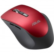 Mouse Asus WT425 Dark Ruby