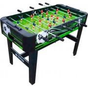 Sport csocsó asztal