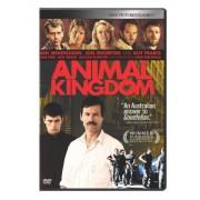 Animal Kingdom [Reino Unido] [DVD]