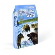 Taste Of The Wild Pacific Stream - 13.6 Kg
