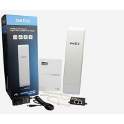 netis WF2322 300Mbps Wireless N High Power Outdoor AP Router