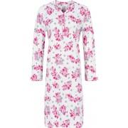 Pastunette Dames nachthemd roze rozen van Pastunette