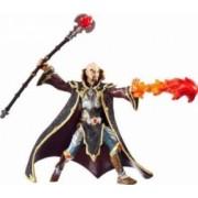 Figurina Schleich Dragon Knight Magician