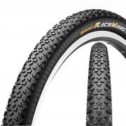 Continental Race King RaceSport 29 Zoll faltbar MTB Reifen