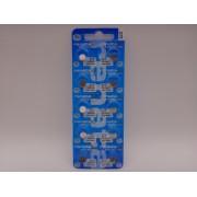 Renata 377 baterie ceas 1.55V SR626SW 0% mercury SG4