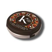 Cire coiffante - pot de 40g