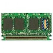 Trascendere 256MB - moduli Asus Notebooks - S5200A memoria di lavoro
