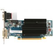 Sapphire 11190-09-20G Radeon HD6450 2GB GDDR3 videokaart