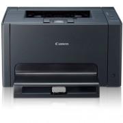 Imprimanta laser color CANON i-SENSYS LBP7018C, A4, USB