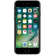 Apple iPhone 7 256GB ~ Jet Black