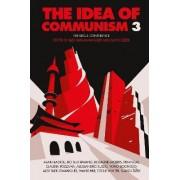 The Idea of Communism: Volume 1 by Alex Taek-Gwang Lee