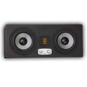 Monitor EVE Audio SC307