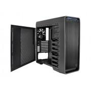 Thermaltake Urban S31 Case per PC Medio, Nero