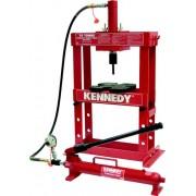 CROMWELL Pesa hidraulica 10 Tone (actionat manual) - KEN9855000K